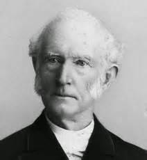 Robert Samuel Maclay (1824 — 1907)