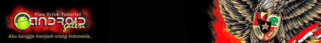 Android Galeri