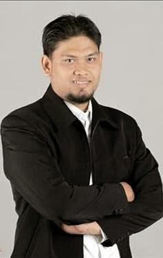 Kepala Sekolah SD IT Muhammadiyah Bireuen