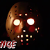 'REVENGE' FRIDAY THE 13TH FAN FILM Now Available To Watch Online