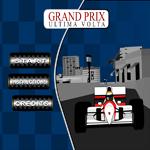 العاب سيارات الجائزة الكبرى