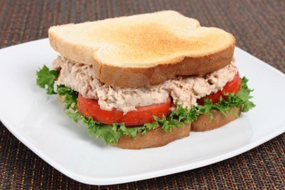 Browse our collection of tasty chicken, seafood, and canned tuna recipes. Showcasing different cooking styles and seasonal ideas, we have a recipe to match any occasion.