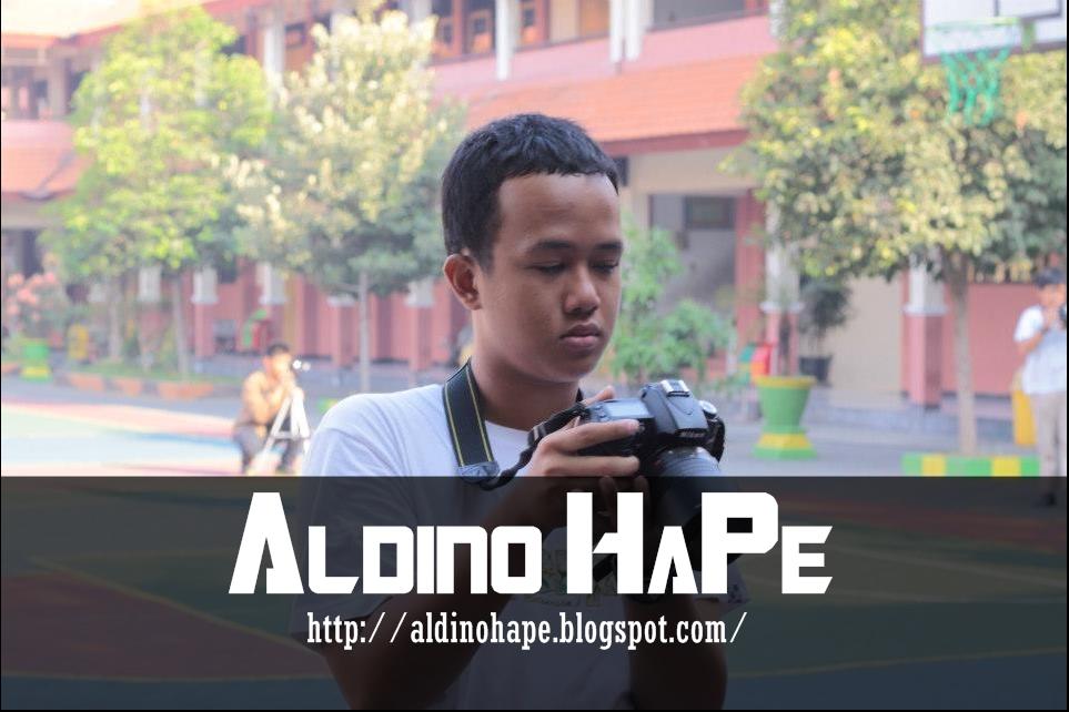 AldinoHaPe