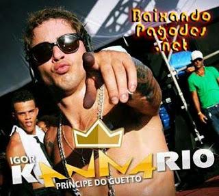 Igor Kanário Ao vivo em Candeias-Ba 2013,baixar músicas grátis,baixar cd completo,baixaki músicas grátis,baixar cd de igor kanário,igor kanário,igor kanário cds,ouvir músicas,ouvir pagode,igor kanário músicas,pagode baiano,baixar cd completo de pagode,baixar pagode grátis,baixar pagode,baixar pagodes atuais