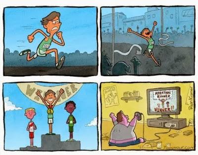 http://karikaturturk.blogspot.com/2013/12/neyi-yanls-yaptk.html