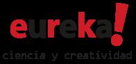 ¡Eureka! Ciencia y creatividad
