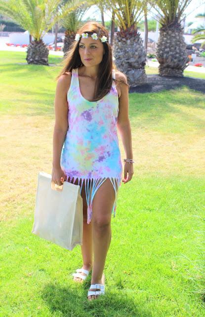 Outfits_de_verano_favoritos _The_Pink_Graff_06