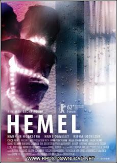 Assistir Hemel Online Dublado