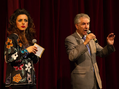 fit 2013-festival internacional de teatro-divulgada a programação