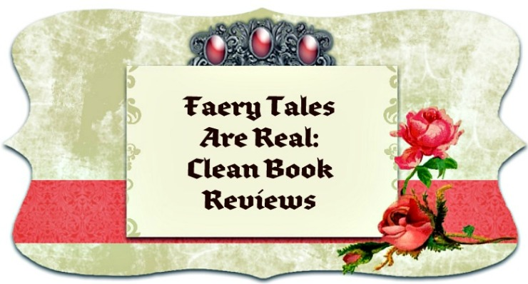 Faery Tales Are Real