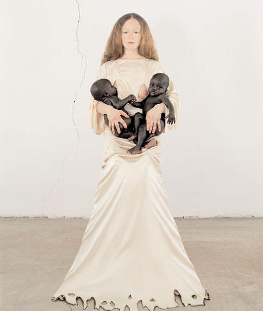 Fantasy lactation twin lesbian will not