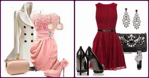 cute dress 4 woman