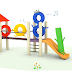 Google celebrates Children's Day 2015 (Costa Rica)