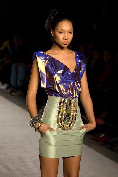 Latest Barbie Fashion African Fashion Clothes