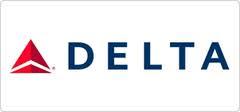 Delta Intern Program and Jobs