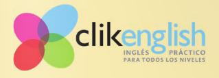 Clickenglish - El Periódico de Catalunya