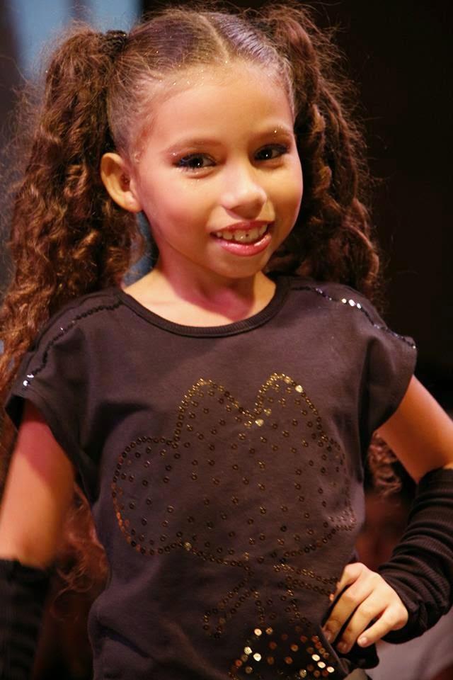 Princesa Juju Namonier