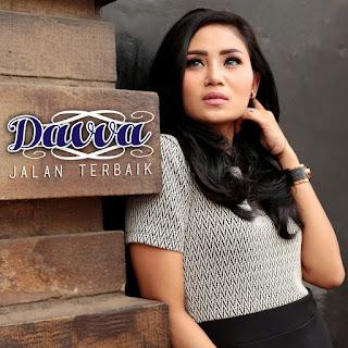 DAVVA - Jalan Terbaik on iTunes