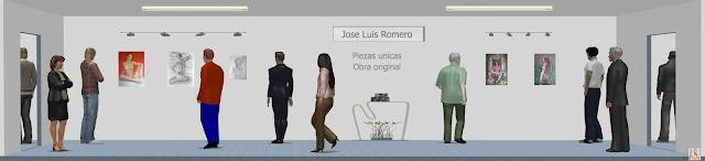 "<imgsrc=""http://1.bp.blogspot.com/-bRMrWMzi5h8/Uk1cjqoPJFI/AAAAAAAAMAw/Wx9pdKDDjp4/s1600/Jose+Luis+Romero+Rodriguez.png "" alt=""Sala de exposiciones virtual de pinturas de Jose Luis Romero Rodriguez""/>"