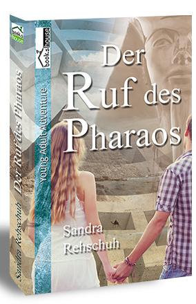 http://www.amazon.de/Ruf-Pharaos-Sandra-Rehschuh-ebook/dp/B00LOUPGR2/ref=sr_1_1?ie=UTF8&qid=1408194050&sr=8-1&keywords=der+ruf+des+pharaos
