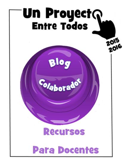 Blog colaborador 2015/16