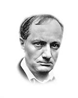 Daguerrotipo de Baudelaire