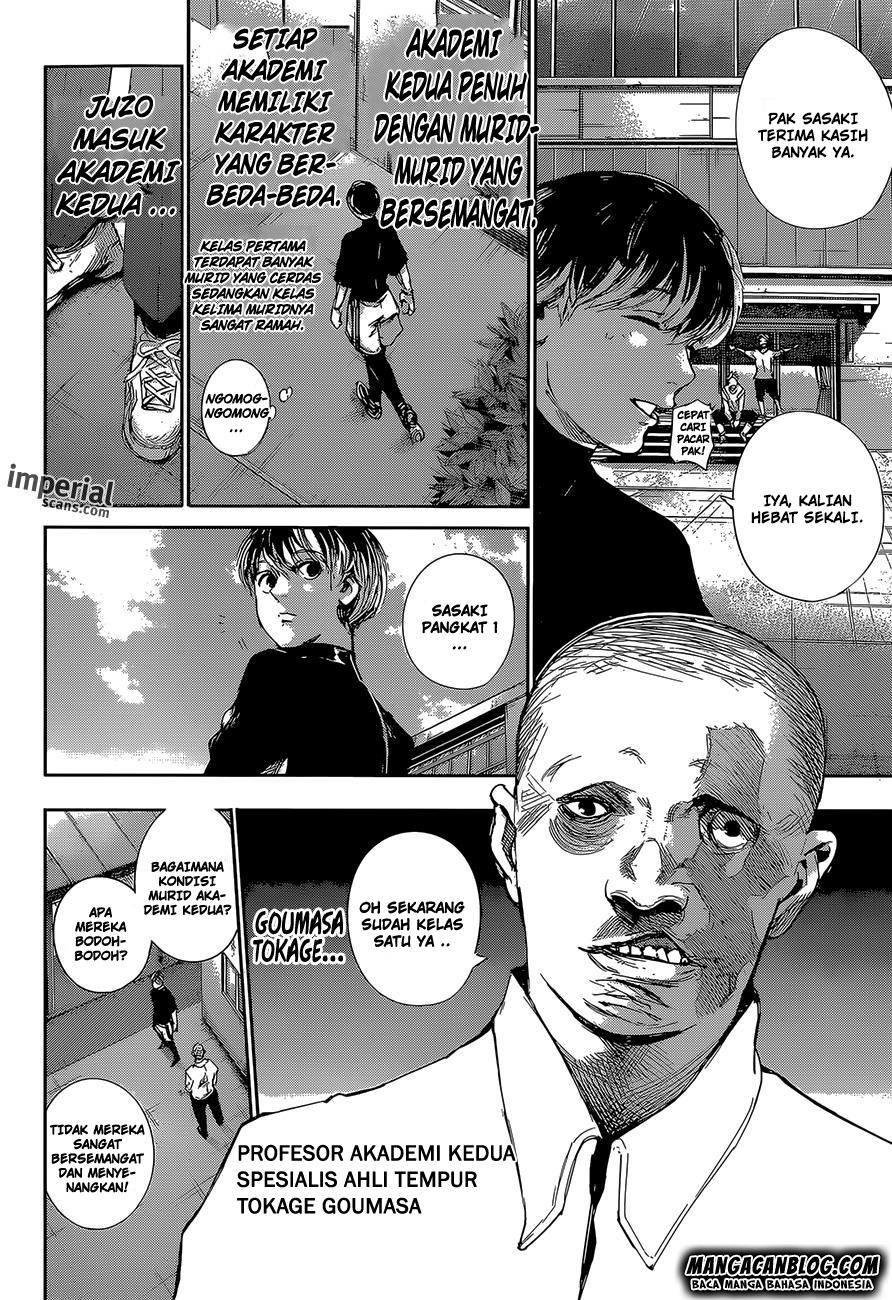 Komik tokyo ghoul re 037 - rahasia kematian 38 Indonesia tokyo ghoul re 037 - rahasia kematian Terbaru 12|Baca Manga Komik Indonesia