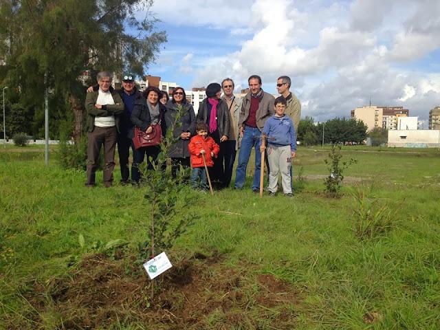 24-novembre-30-nuovi-alberi-al-parco-delle-mura-greche-taranto