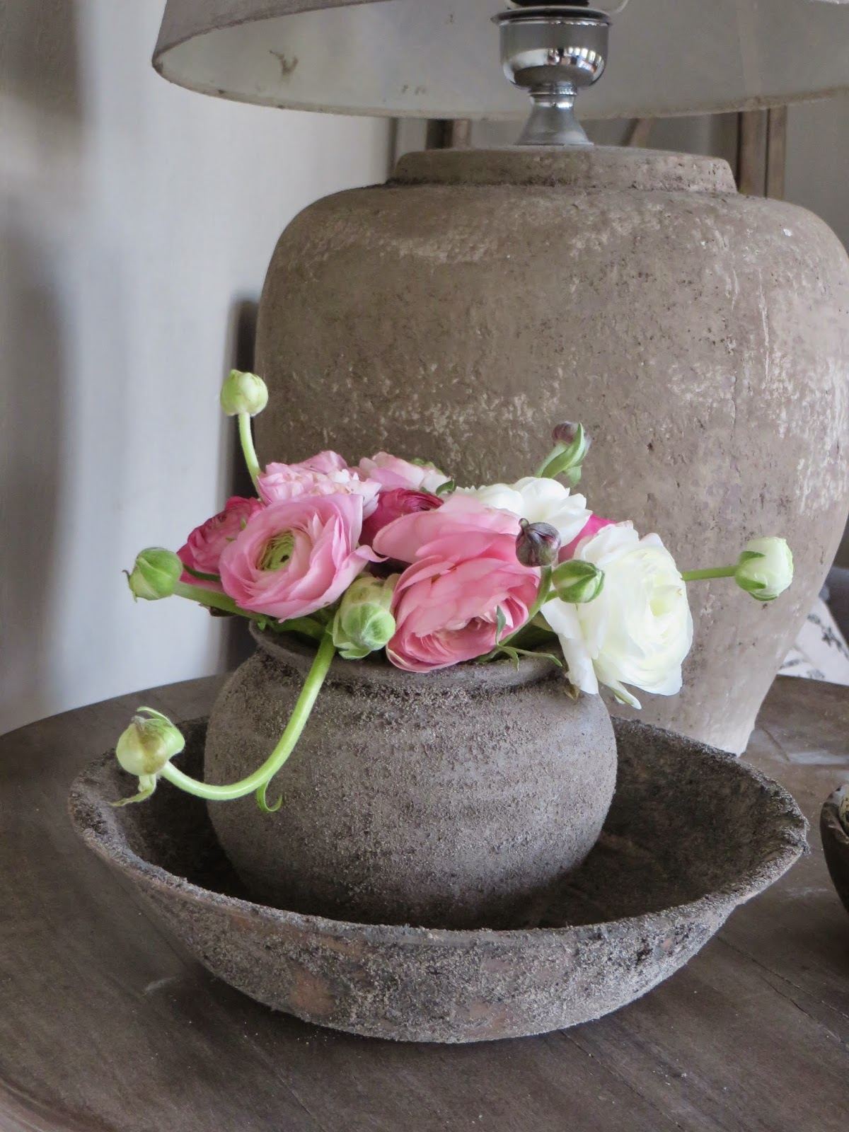 1000  images about potten, kruiken en vazen on pinterest