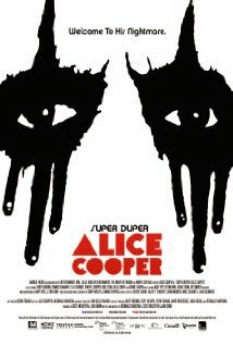 Watch Super Duper Alice Cooper (2014) Movie Online Without Download