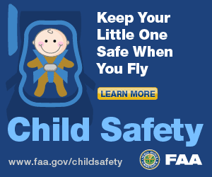faa-child-safety-300x250.png