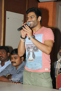 Prema-Geema-Jantha-Nai-Press-Meet-Photos
