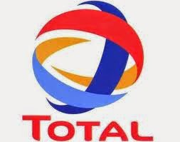 LIST OF SUCCESSFUL CANDIDATES 2013 2014 NNPC Total Scholarship