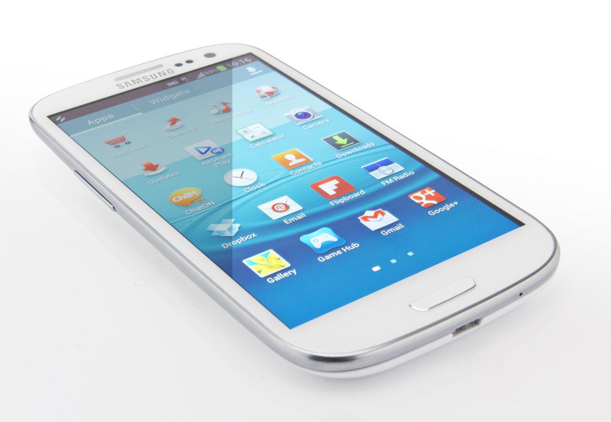 http://1.bp.blogspot.com/-bRUSCnxM3rU/T_Kfj5Q5G9I/AAAAAAAAC3M/bQZby5g8arg/s1600/Samsung_Galaxy_S3_1.jpg