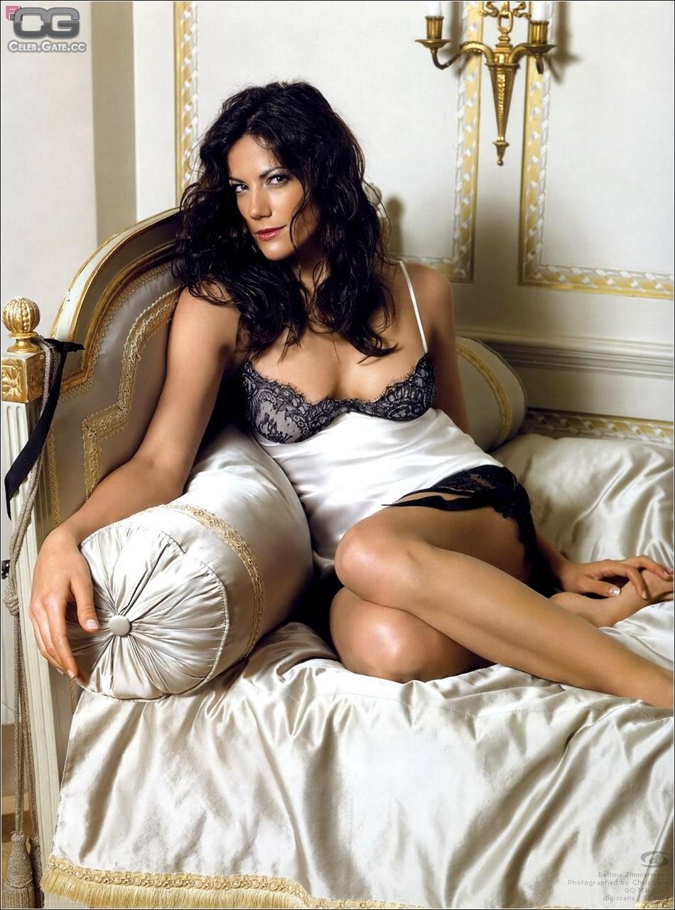 Jane Stone Schauspielerin nackt