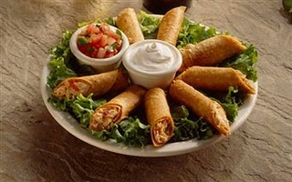 appetizers for new year s eve new year s eve appetizer menu we all ...