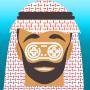 الجيمر العربي