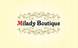 MiladyBoutique