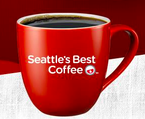 https://www.facebook.com/SeattlesBestCoffee/app_623219381054713