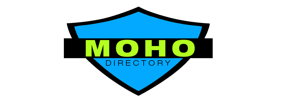 MoHo Directory