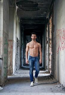 Gianluca+Lanzillotta