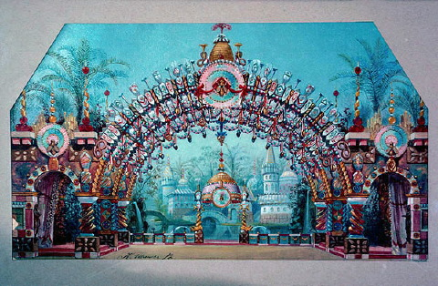 Nutcracker_set_designs.jpg