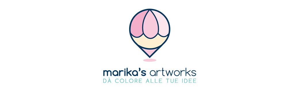 Marika's Artworks