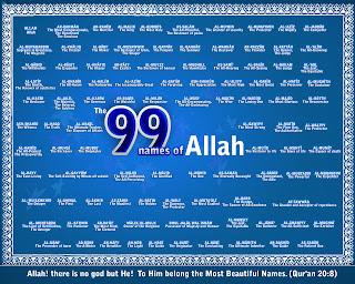 Islamic Blog - Muslim ...