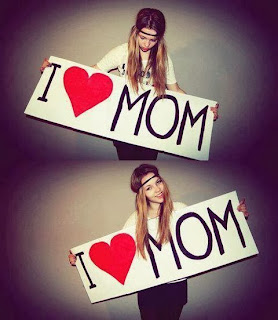 Kata Kata Doa untuk Ibu Tercinta
