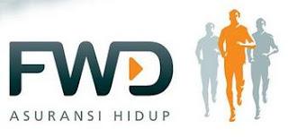 Lowongan Kerja Asuransi FWD Terbaru