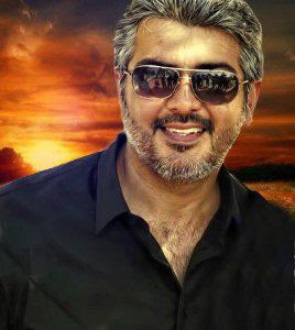 Valai release Ajith s Valai release in July