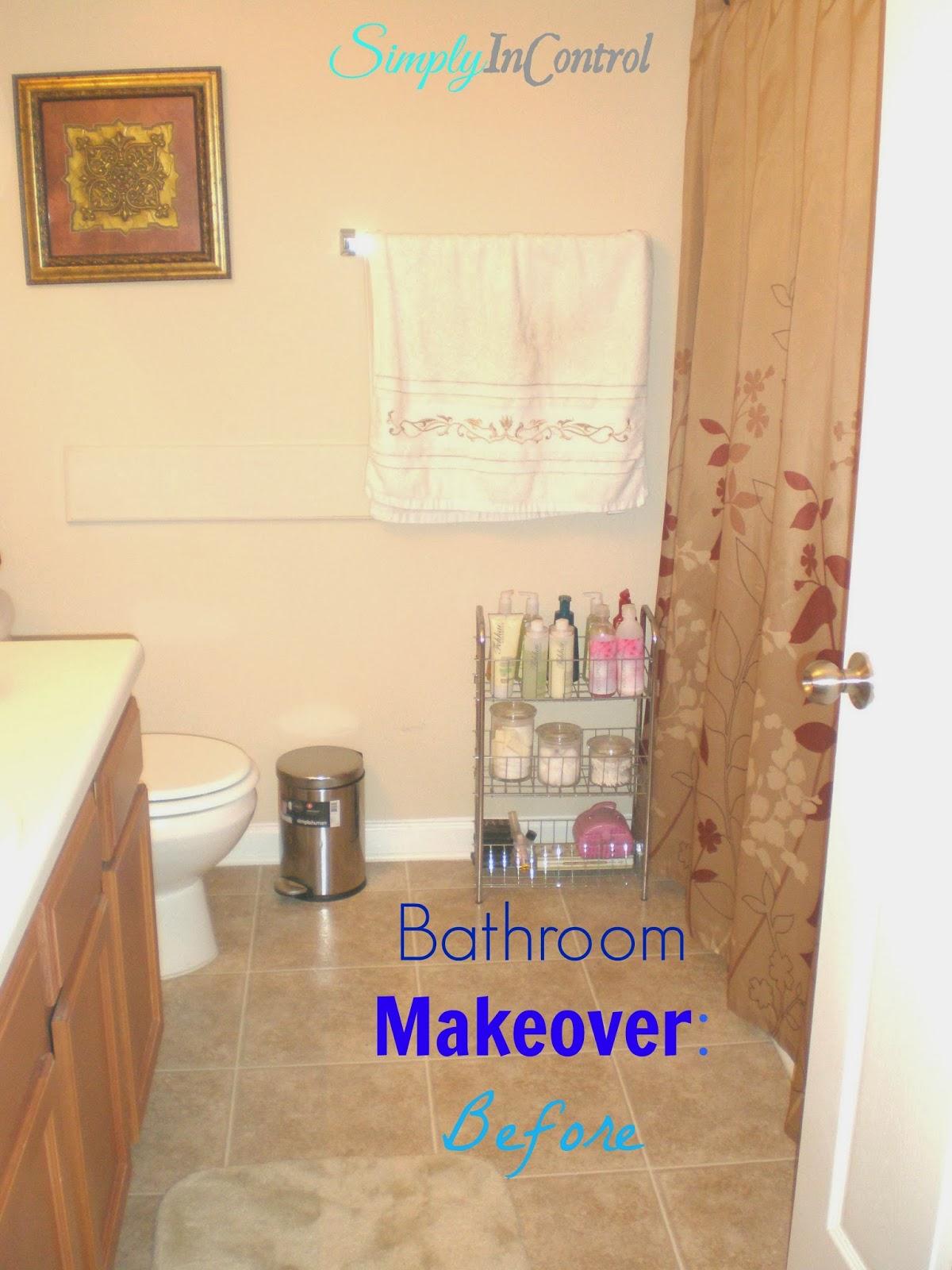 http://1.bp.blogspot.com/-bRggP_D2dCw/UqILWNpvjfI/AAAAAAAACTI/QFp_2nUim98/s1600/bathroom1.jpg