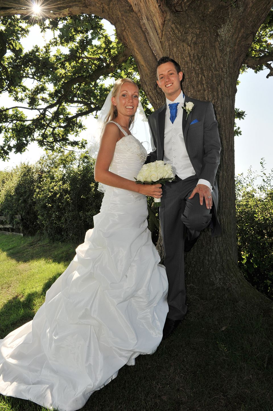Brie & Groom Pics :) | Wedding Styles