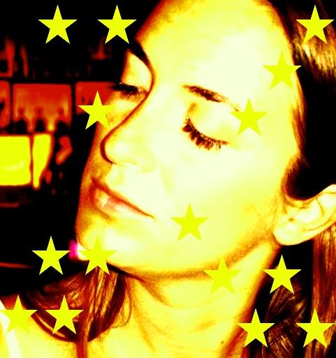 Reality Bites Ladylokita Olga Tc